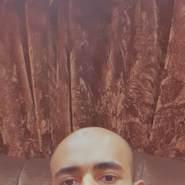 mohammeda331542's profile photo