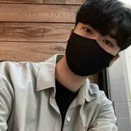 jerryj656431's profile photo