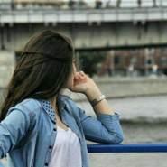 shym179's profile photo
