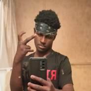ladamianr's profile photo