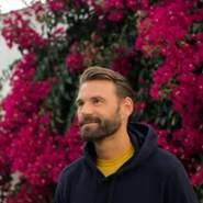 jonesv819629's profile photo