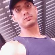 juanc19625's profile photo