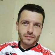 estebann141771's profile photo