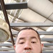 luis006583's profile photo