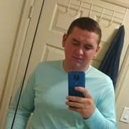 oscarm185274's profile photo