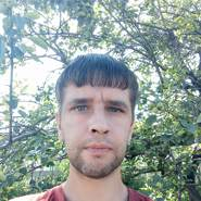 maksimgerber309336's profile photo
