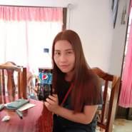 paweenaw145570's profile photo