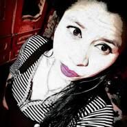 vanesa198719's profile photo