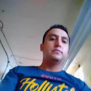 angelm994602's profile photo