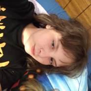 courtneya596337's profile photo