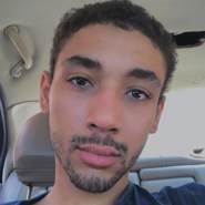 zakeep's profile photo