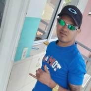dineys653037's profile photo
