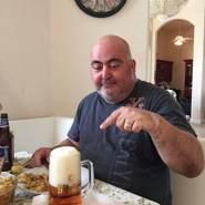 arkadyl's profile photo
