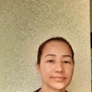 karunat216932's profile photo