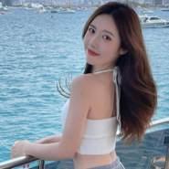 yua4135's profile photo