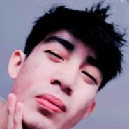 uriels121686's profile photo