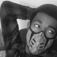 losondeck123's profile photo
