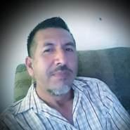 gilbertog257154's profile photo