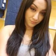 issabellam221057's profile photo