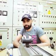 mohmadk25353's profile photo