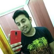 luiziithom's profile photo