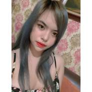 couleenm's profile photo