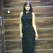 asisha621665's profile photo
