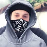 mimom909964's profile photo