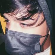 aaly218602's profile photo