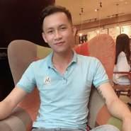 congt435132's profile photo