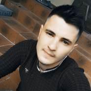 marius15543's profile photo