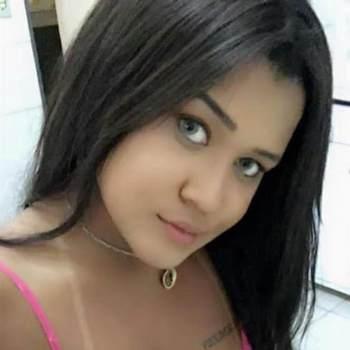 yesicaa771358_Duarte_Single_Weiblich