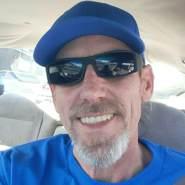 davidj420026's profile photo