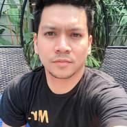 syamr64's profile photo