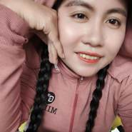huynhg931494's profile photo