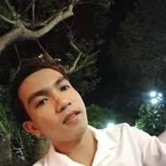 nhann748270's profile photo