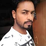 sajidk689970's profile photo
