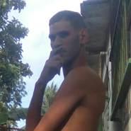 reynil's profile photo
