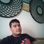 josej389230's profile photo