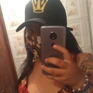 yasmini766778's profile photo