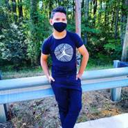 nuilanr167667's profile photo