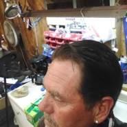 johnnyr940387's profile photo
