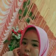 rismar711222's profile photo