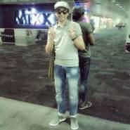 alsona910532's profile photo