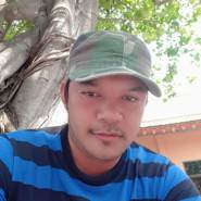 userjxqn107's profile photo