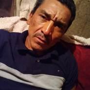 jaimea571069's profile photo
