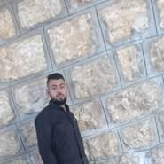 brhym399020's profile photo