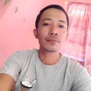 rizkyb701962's profile photo