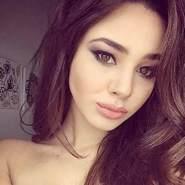 micheala536513's profile photo