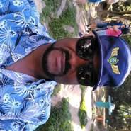 eliasr868963's profile photo